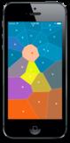 Voronoi Image